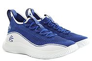 Under Armour Curry Flow 8 3023085