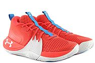 Under Armour Embiid 1 3023086