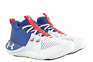 Under Armour GS Embiid 1 3023529
