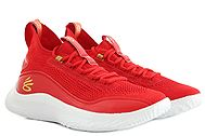 Under Armour Curry Flow 8 3024035