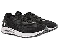 Under Armour Sonic 4 3023543
