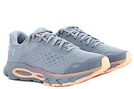 Under Armour HOVR Infinite 3 3023556