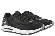 Under Armour HOVR Sonic 4 3023559