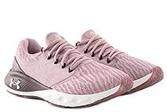Under Armour Charged Vantage 3023565