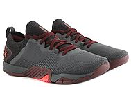 Under Armour TriBase Reign 3 3023698