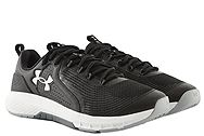 Under Armour Charged Commit TR 3 3023703