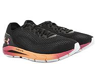 Under Armour HOVR Sonic 4 CLR SFT 3023998