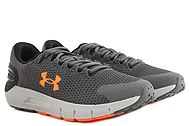 Under Armour  Charged Rogue 2.5 3024400