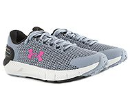 Under Armour Charged Rogue 2.5 3024403