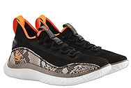 Under Armour Curry 8 Snk 3024429