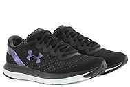 Under Armour Charged Impulse Shft 3024444