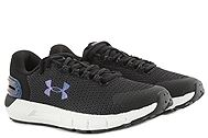 Under Armour Charged Rogue2.5 3024478
