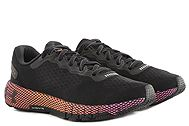 Under Armour HOVR Machina 2 3024743