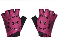 Under Armour Graphic Training Gloves 1356692