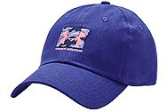 Under Armour  Branded Hat 1361539