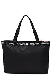 Under Armour Essentials Tote 1361994