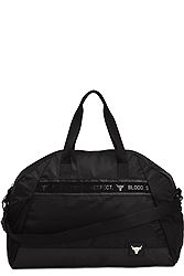 Under Armour Project Rock Gym Bag 1362259