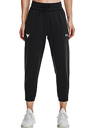 Under Armour Project Rock Terry Pant 1361060