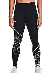 Under Armour Fly Fast 2.0 Print Tight 1361385
