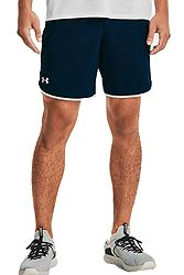 Under Armour HIIT Woven 1361435
