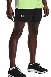 Under Armour Launch SW 5'' 1361492