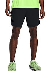 Under Armour Launch SW 7'' 2N1 1361497
