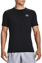 Under Armour Armour Fitted 1361683