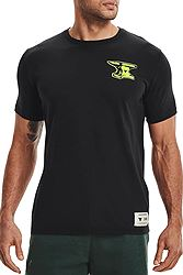 Under Armour Project Rock Wrecking Crew 1361725