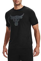 Under Armour Project Rock Brahma Bull 1361733