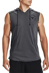 Under Armour Project Rock Terry Snake 1361743