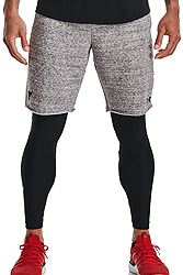 Under Armour Project Rock Terry Shorts 1361751
