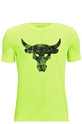 Under Armour Project Rock BrhmaBull 1361856