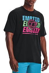 Under Armour Embiid 21 1361969