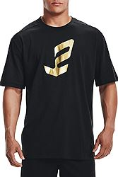 Under Armour EMBIID GOLD MINE 1361972