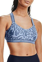 Under Armour Crossback Low Print 1363240