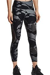 Under Armour Project Rock 7/8 Leggings 1363516