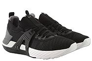 Under Armour Project Rock 4 3023695