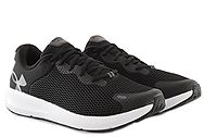 Under Armour Charged Pursuit 2 3024138