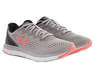 Under Armour Charged Impulse 3024141