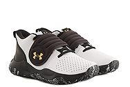 Under Armour GS Zone BB 3024262