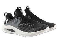 Under Armour Rise 3 3024273