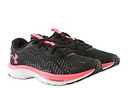 Under Armour Charged Bandit 7 3024350