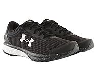 Under Armour Charged Escape 3 B 3024912