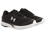 Under Armour Charged Escape 3 3024913