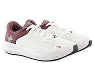 Under Armour Charged Pursuit2 3025244