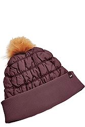 Under Armour Storm Insulated ColdGear® Infrared Beanie 1365931
