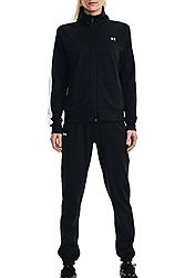 Under Armour Tricot Tracksuit 1365147