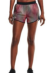 Under Armour Fly By 2.0 Chroma Short 1365690