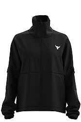 Under Armour Project Rock Woven 1365993