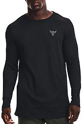 Under Armour Project Rock Authentic Crew 1367095